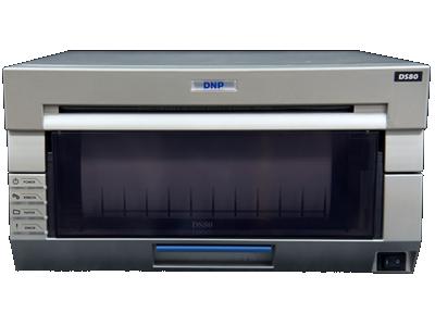 printer dnp ds80