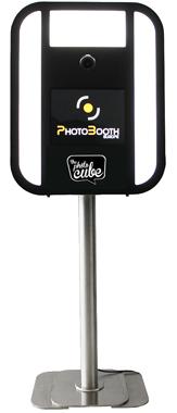 photo booth verkoop